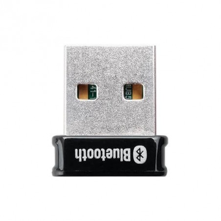CABLE SERIE M A USB M 1.5 MT EWENT EW1116