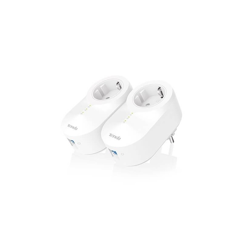 BLUETOOTH ASUS USB-BT400 90IG0070-BW0600