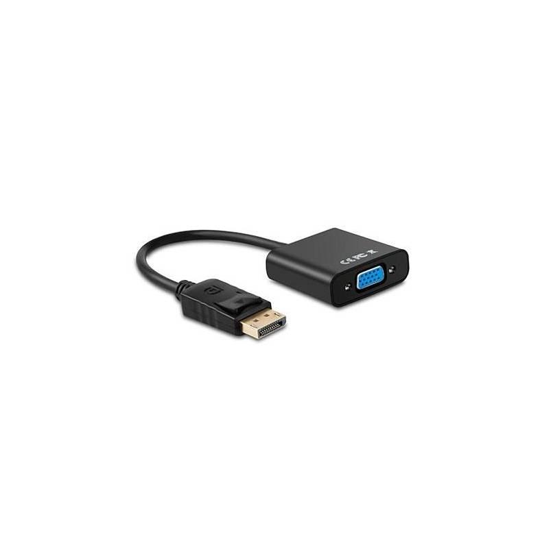 MEMORIA MICROSDHC KINGSTON 32GB SDC4/32GB