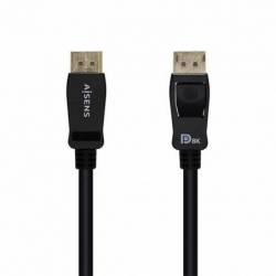 MEMORIA USB 3.0 DATATRAVELER 100 NEGRO KINGSTON 32GB DT100G3/32GB