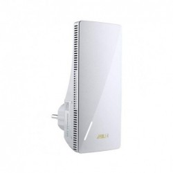 WIRELESS ROUTER ASUS RT...