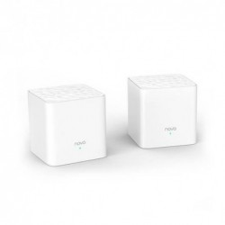 HUB SWITCH 8 PTOS MERCUSYS...