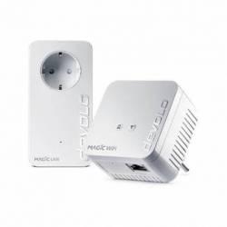 MEMORIA PNY DDR2 800 MHz 2GB DIMM102GBN/6400/2-SB
