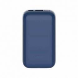WIRELESS LAN USB ASUS USB AC68