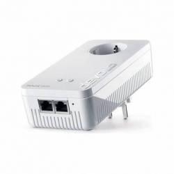 ADAPTADOR USB  M  A RJ45  H...