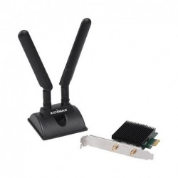 WIRELESS ROUTER TP LINK...