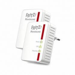 ADAPTADOR USB BLUETOOTH EWENT BT2.0+EDR EW1085