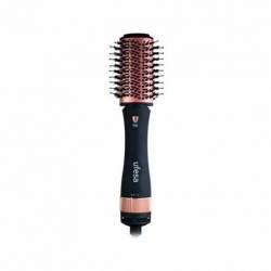 ROUTER EMINENT MODEM ADSL2+ 150N EM4561