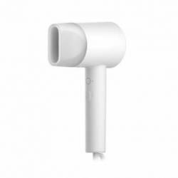 WIRELESS LAN MINI PCI E TP...