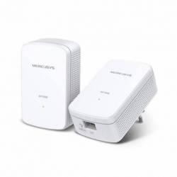 TARJETA SONIDO USB EWENT 5.1 EW3751