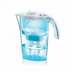 ADAPTADOR WIFI USB APPROX 300MBS NANO APPUSB300NAV2