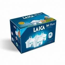 CARGADOR APPROX 2 PUERTOS USB APPUSBWALL21P