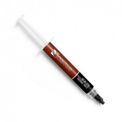 CABLE USB A/M A USB B/M 2M EWENT EW-100103-020-N-P