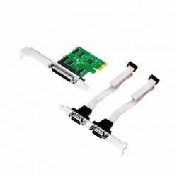 CAJA 3.5 APPROX SATA USB 2.0 NEGRA APPHDD07B