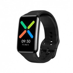RADIO PORTATIL AIWA R 190BW...