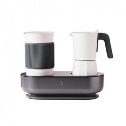 ANDROID TV BILLOW MD10PRO...