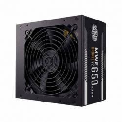 IMPRESORA TERMICA P80 WIFI-USW USB/RS232/WIFI NEGRA IDRO8008J