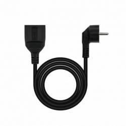 CARTUCHO HP 301 XL CH563EE NEGRO