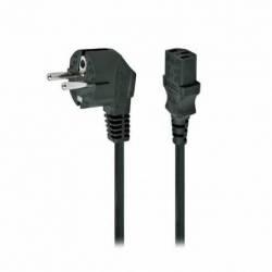 ADAPTADOR USB 3 0 A RJ45...