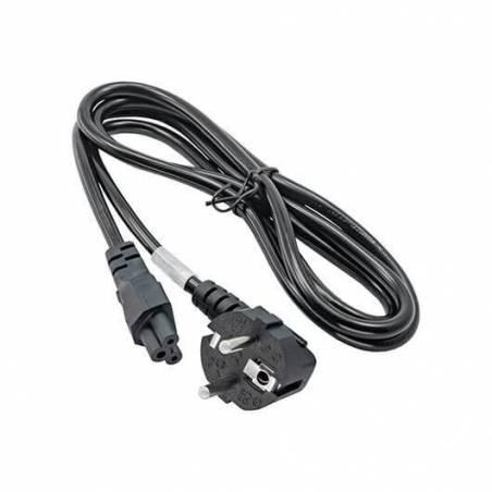 RATON EWENT MINI USB RETRACTIL VERDE EW3179
