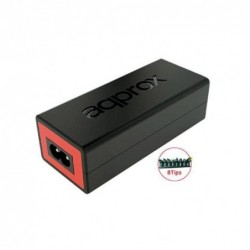 CABLE SERIE M A USB M 1 5...