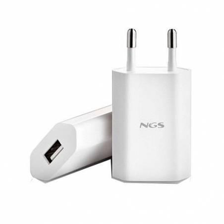 CABLE TESTER EQUIP 12996507 - COMPRUEBA BLINDAJE / TRANSMISIÓN / CORTOCIRCUITO / CABLEADO - PANTALLA DE DIAGNOSTICO - INDICADORES LED