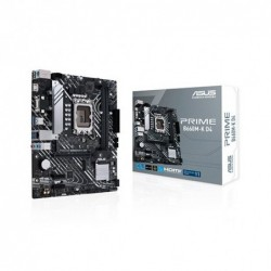 AURICULARES LOGITECH PC 960 MICROFONO 981-000100