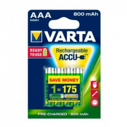 IMPRESORA APPROX TERMICA APPPOS80AM3 USB RS232 ETHERNET APPPOS80AM3