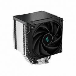 MEMORIA SDHC SANDISK ULTRA 16GB CLASE 10 SDSDUNB-016G-GN3IN