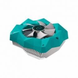 IMPRESORA TERMICA P80 PLUS USB RS232 LAN NEGRA IDRO80P8D
