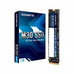 CAFETERA PHILIPS L OR...