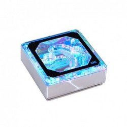 RADIO PORTATIL AIWA R 190RD...
