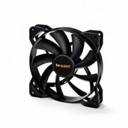 MEMORIA MICROSDHC SANDISK ULTRA 32GB SDSQUNB-032G-GN3MA