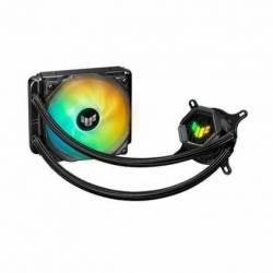 CARTUCHO TINTA KARKEMIS COMPATIBLE HP 950 XL NEGRO CN045AE 10050073