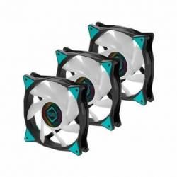 MEMORIA MICROSDXC KINGSTON 16GB SDC10G2/16GB