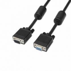 ADAPTADOR WIFI USB TP-LINK 300MBS TL-WN823N