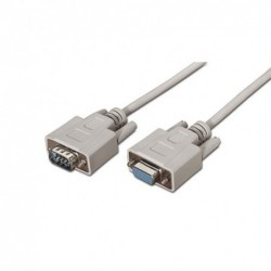 MEMORIA MICROSDHC KINGSTON 8GB SDC4/8GB