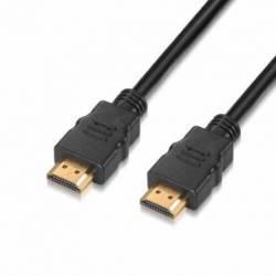ADAPTADOR USB 3 1 GEN1 USB...