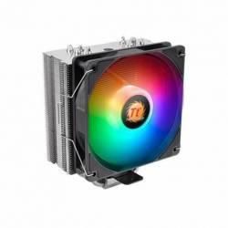 CABLE ALARGADOR USB 3.0 EQUIP 128399 - CONECTORES MACHO-HEMBRA - 3M
