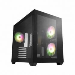 MEMORIA MICROSDXC KINGSTON 32GB SDC10G2/32GB