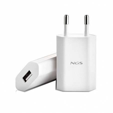 CAJA 2.5 EWENT SATA USB 3.0 EW7033