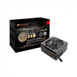 RECEPTOR AUDIO TP-LINK BLUETOOTH 20M HA100