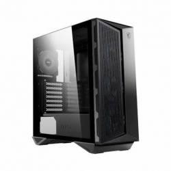 ADAPTADOR WIFI USB TP-LINK AC450 433MBS Archer T1U