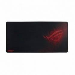 DISCO DURO M2 SSD 256GB...