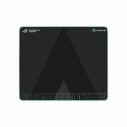 ADAPTADOR WIFI USB TALIUS 300MBS NEGRO TAL-USB300