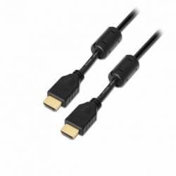 KIT CARGADOR USB 2.0 EMINENT CASA & COCHE EW1205