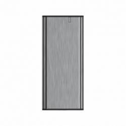 MEMORIA MICRO SDHC SANDISK ULTRA 16GB SDSQUNB-016G-GN3MA