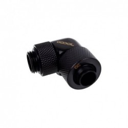 ROUTER TALIUS WIRELESS 300Mbps TAL-RT-300-N4D