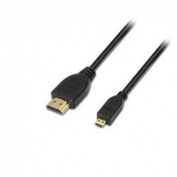 ADAPTADOR WIFI USB TP LINK...
