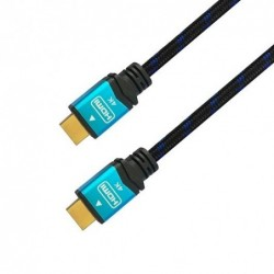 SWITH TP-Link 8 PTOS Gigabit TL-SG108